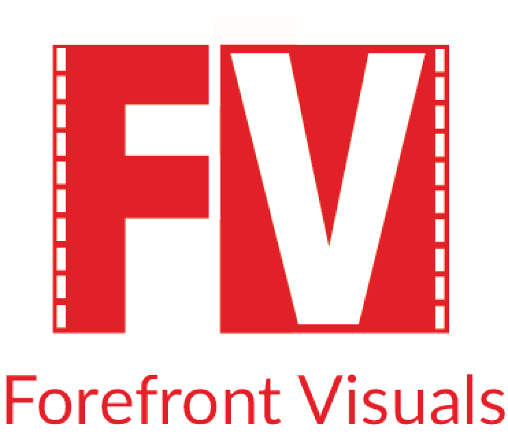 Forefront Visuals